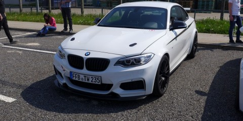 tuningwerk-reveals-450-hp-bmw-m235i-photo-gallery_1