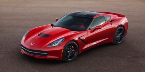 71974che-Chevrolet-Corvette-Stingray-282828-medium