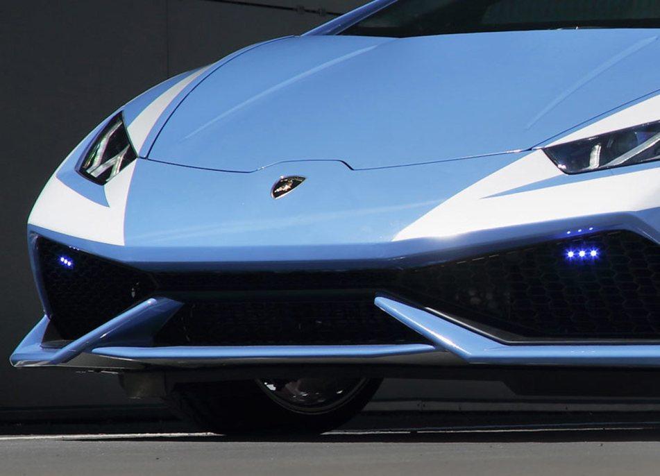 Lamborghini-Huracan-pour-la-police-italienne.10