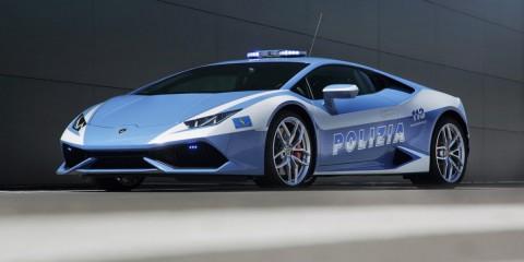 Lamborghini-Huracan-pour-la-police-italienne.4-1200x799