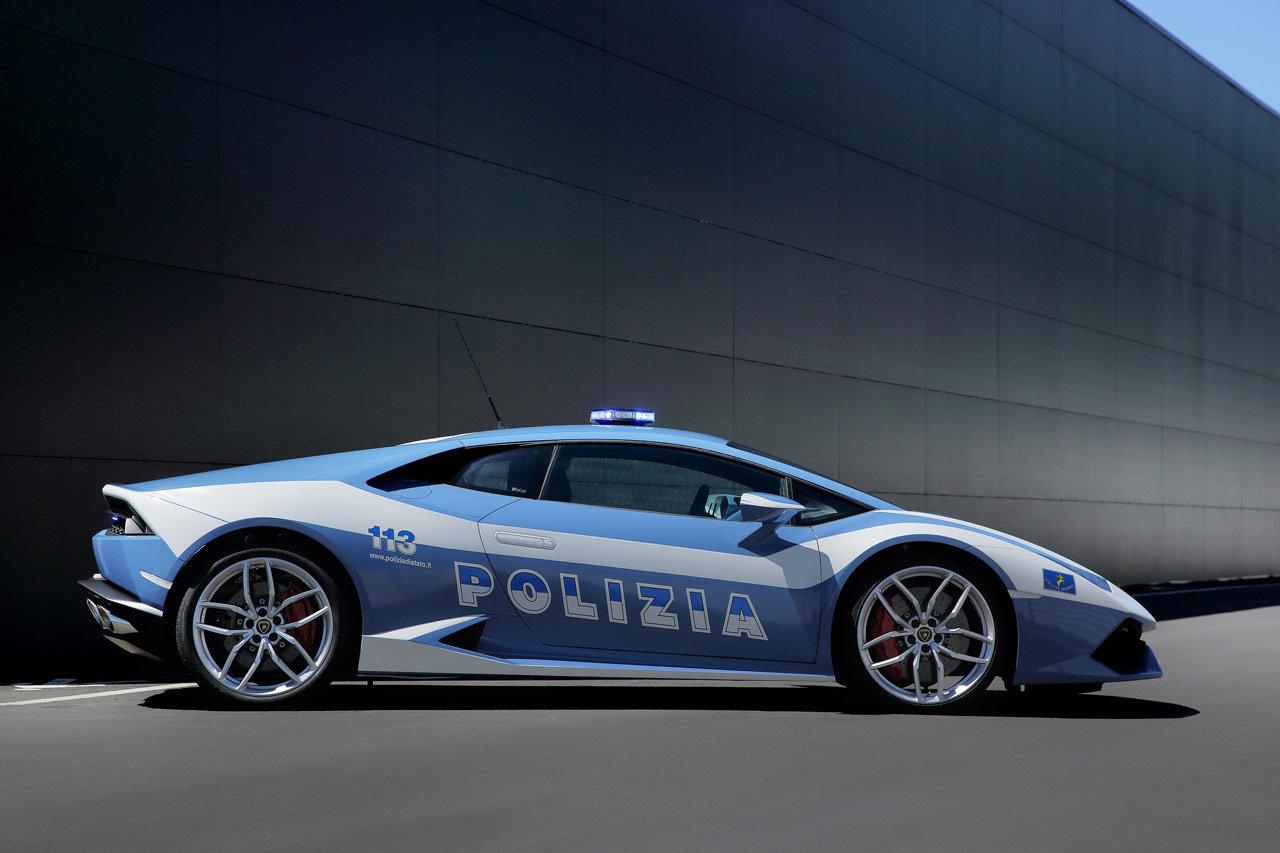 Lamborghini-Huracan-pour-la-police-italienne.6