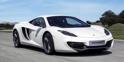 McLaren_12C_2013MY-015