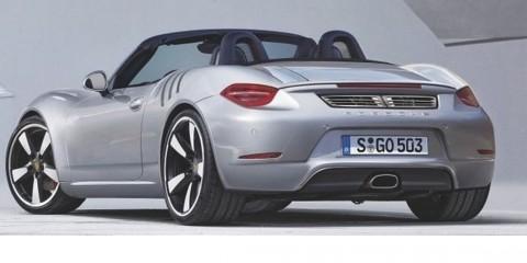 Porsche-718(1)