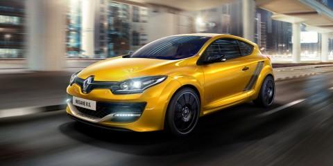 Renault_Megane-275