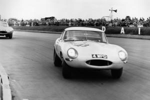 S0-Jaguar-fait-renaitre-la-Type-E-Lightweight-321458