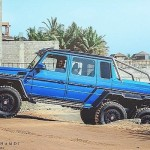 mercedes-g63-amg-6x6-bathing-in-the-red-sea-medium_2