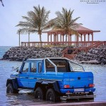 mercedes-g63-amg-6x6-bathing-in-the-red-sea-medium_3