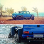 mercedes-g63-amg-6x6-bathing-in-the-red-sea-medium_4