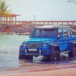 mercedes-g63-amg-6x6-bathing-in-the-red-sea-medium_6
