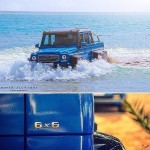 mercedes-g63-amg-6x6-red-sea-1