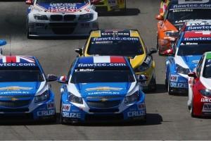 2012-culture-racing-wtcc-mh-1-feature-1280x600