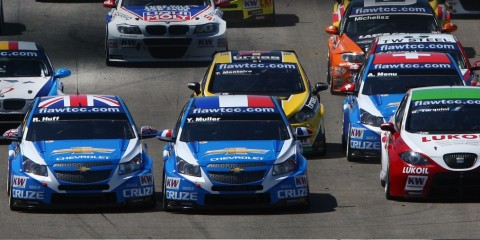 2012-culture-racing-wtcc-mh-1-feature-1280x600