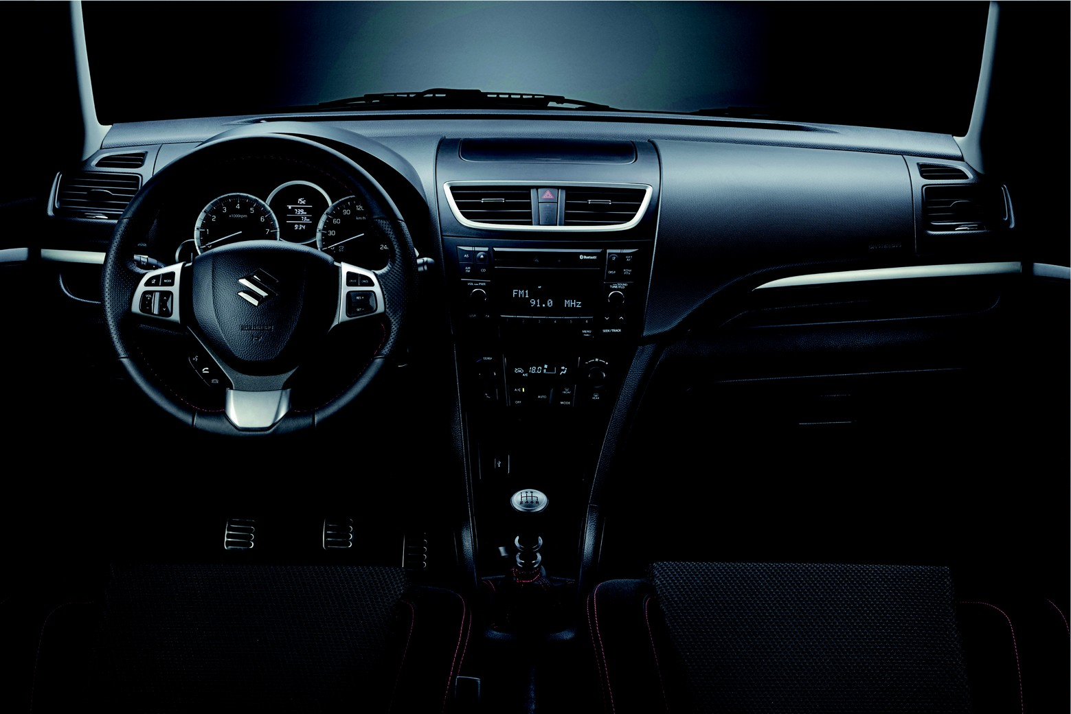 50_NEW_SWIFT_SPORT_Interior