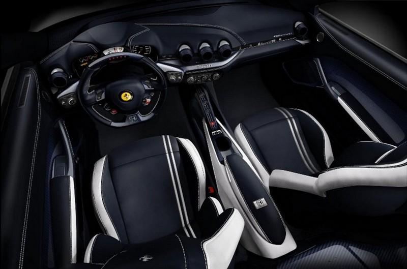 Ferrari-F12-2