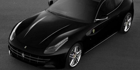 Ferrari-FF-10