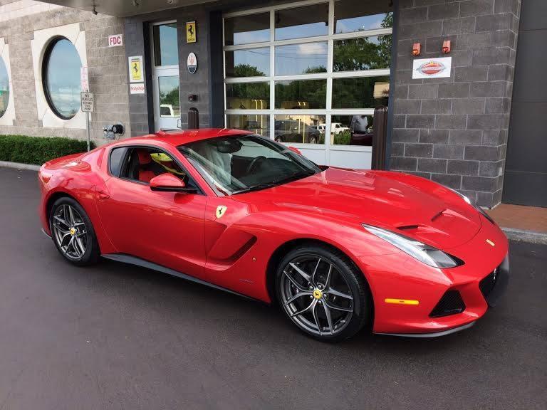 Ferrari SP America (1)