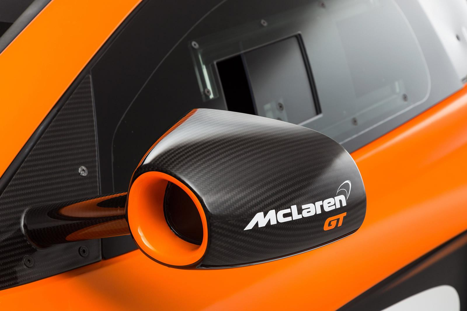McLaren 650S GT3 (13)