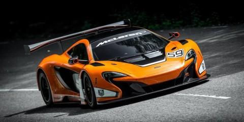 McLaren-650S-GT3-1