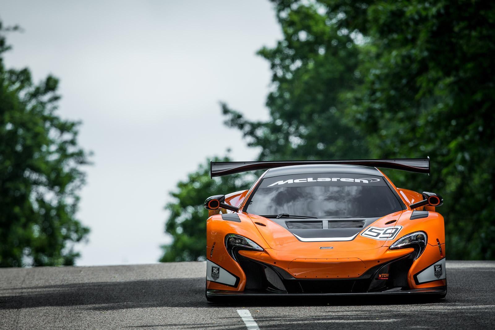 McLaren 650S GT3 (3)