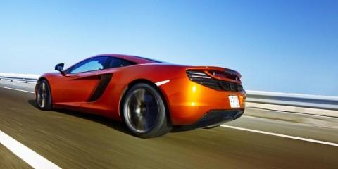 McLaren_MP4-12C_Abu_Dhabi-064