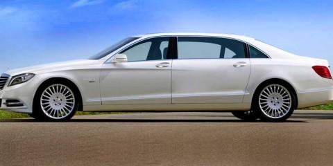Mercedes-Benz-S600_Pullman_Limousine_W140_1998_1024x768_wallpaper_01