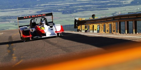 PikesPeak2014