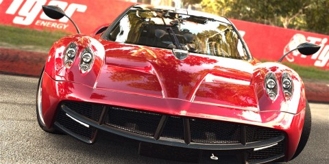 Project_CARS_screenshot_2014-04-07-42