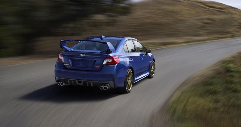 Subaru_WRX_STI_S