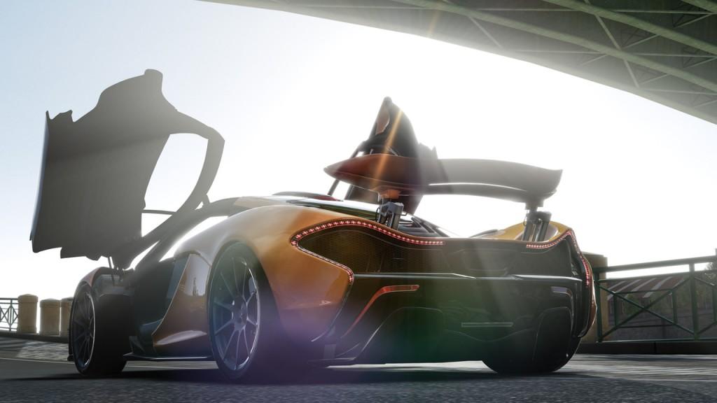 forza-motorsport-5-xbox-one-1370892145-010