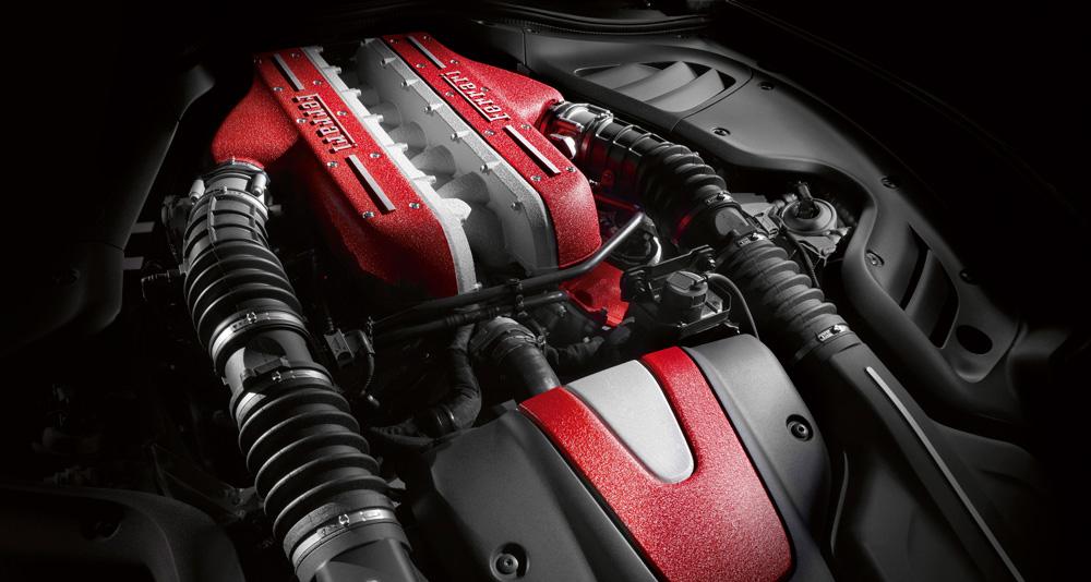 moteur-FF