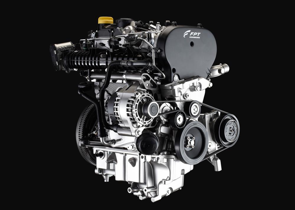 moteur_AR-GIULIETTA_QV_05