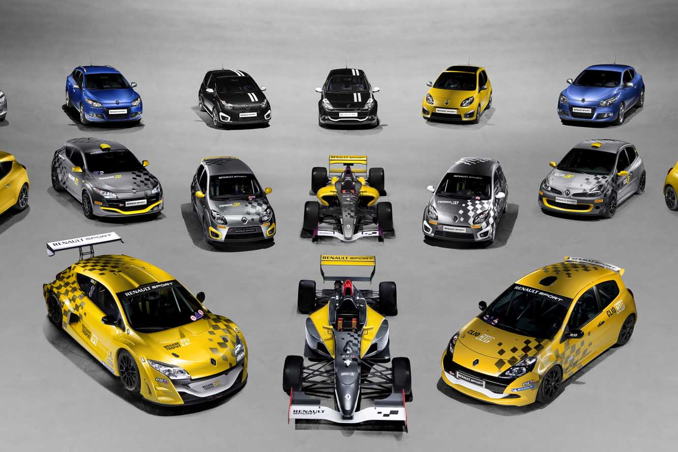 world_series_by renault (2)