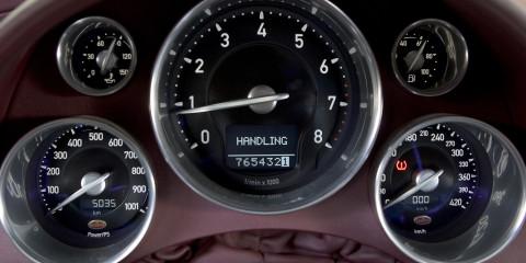 Bugatti_Veyron_060