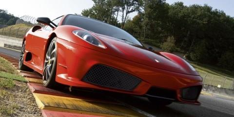 Ferrari-430_Scuderia