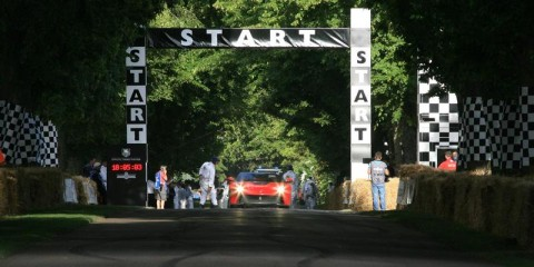Ferrari F12 TRS at Goodwood 2014 2 (3)s