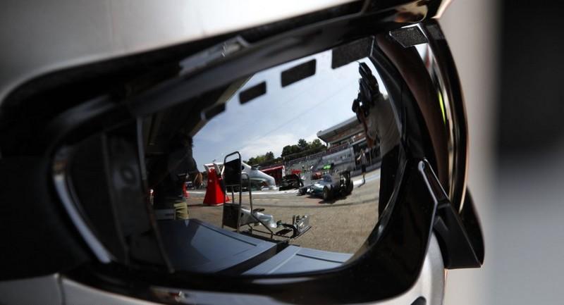 Hungaroring GP Hongrie (4)