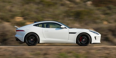 JAG_F-TYPE_V6S_Polaris_White_004