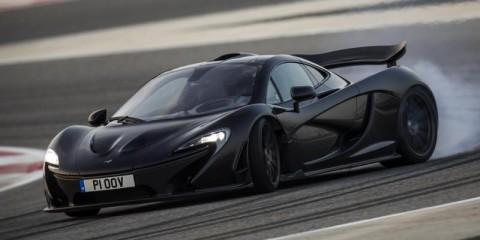McLaren P1 Bahrain-2800-2