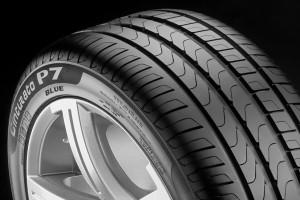 Pirelli Cinturato P7 Blue (1)
