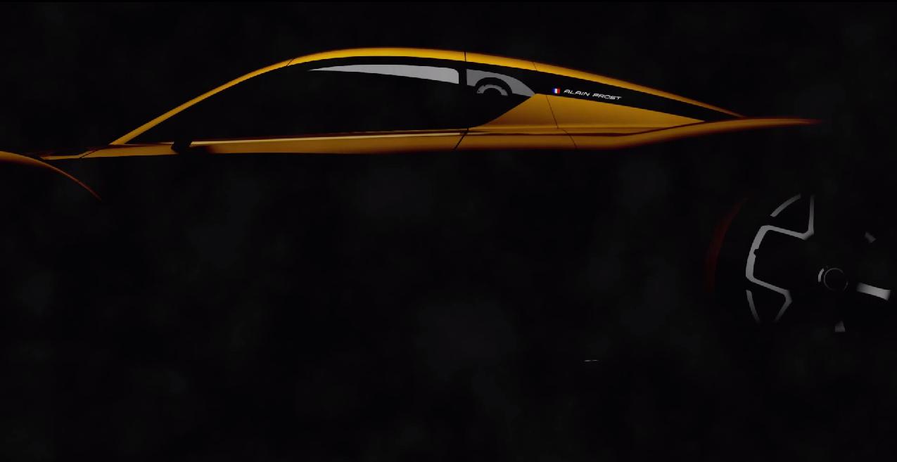 Renault Sport R.S 01(1)