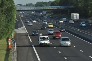 comportement-risque-autoroute_hd