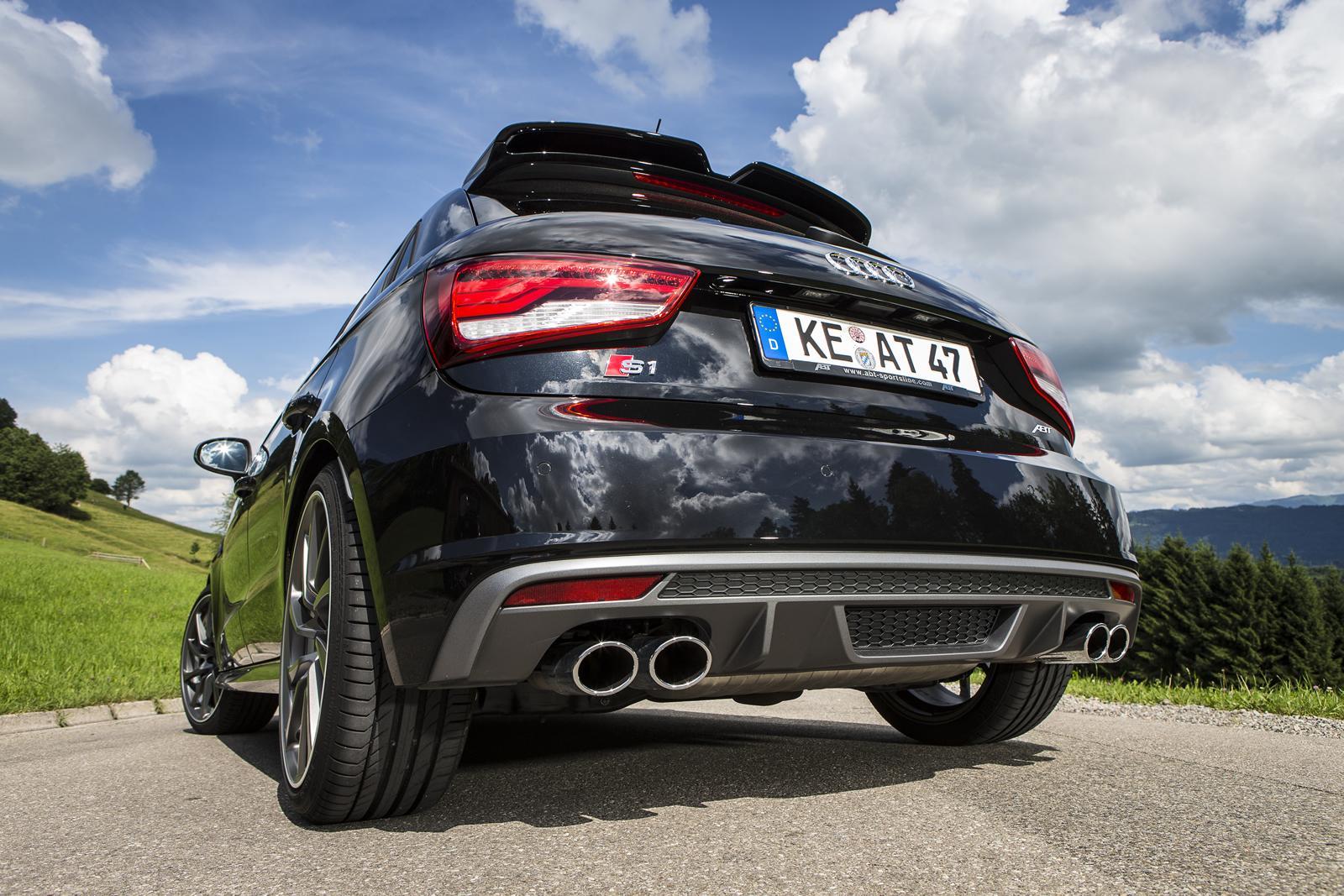Audi S1 ABT (2)