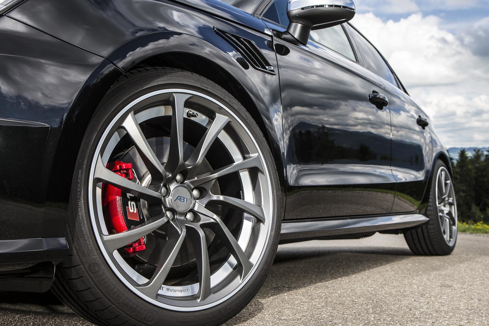 Audi S1 ABT (6)