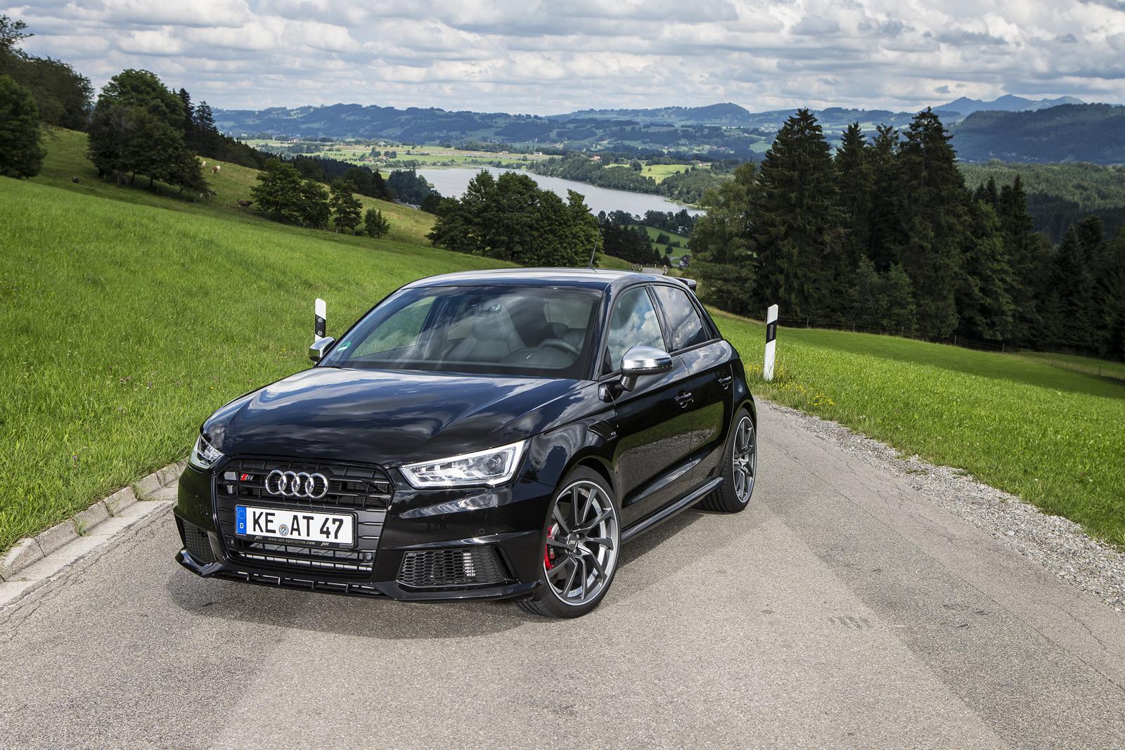 Audi S1 ABT (8)
