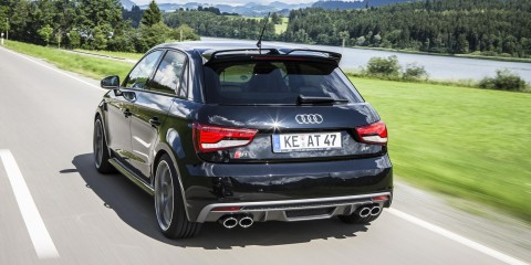 Audi S1 ABT (9)
