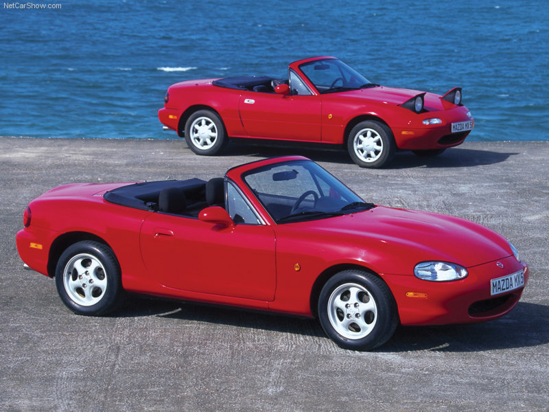 Mazda-MX-5_1998_800x600_wallpaper_07