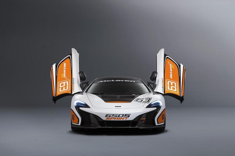 McLaren650GTSprinthead-on_4d-Edit