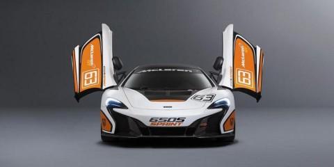 McLaren650GTSprinthead-on_4d-Edits