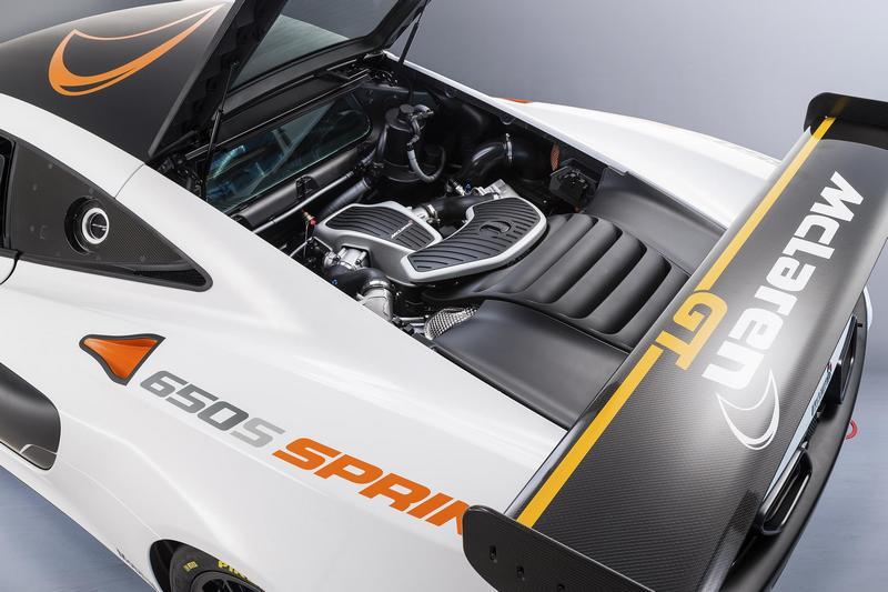 McLaren_650SGTSprint_engine_1c-Edit