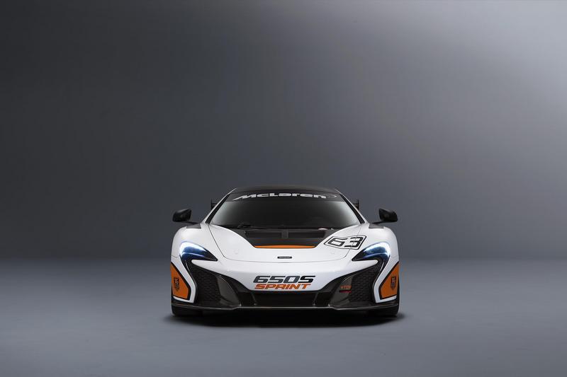 McLaren_650SGTSprint_head-on_3c-Edit